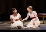 WNO-War-and-Peace-Lauren-Michelle-Natasha-and-Samantha-Price-Sonya.-Photo-credit-Clive-Barda.