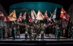 WNO-War-and-Peace-WNO-Cast-of-War-and-Peace.-Photo-credit-Clive-Barda.
