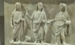 Roman Penates.