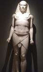 Antinous Osiris.jpg
