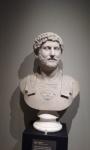 Bust of Hadrian.jpg