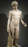 Capitoline Antinous.jpg