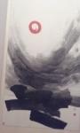 Chan painting 4.jpg