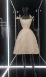 Dior Blandibe dress spring/summer 1957.jpg