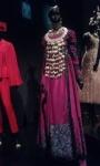 Dior Grand Mogol Dress 1953.