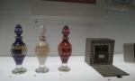 Perfumes Miss Dior.