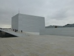 Munchmuseet