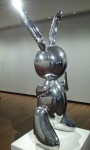 Rabbit, 1986.