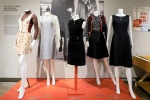 Copyright Fashion and Textile Museum (1).