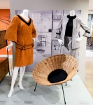 Copyright Fashion and Textile Museum (3).