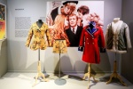 Copyright Fashion and Textile Museum (5).