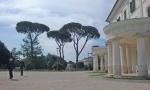 Villa Torlonia.