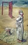 Maternity, 1946.