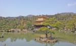 Golden Pavillion.jpg