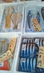 fish market (1).