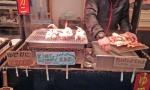 fish market (3).