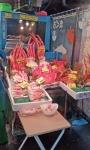 fish market (4).