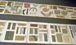 album of ancient textiles.jpg