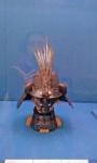 helmet (3).