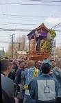 Phallus parade (3).