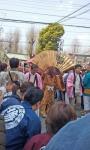 Phallus parade (4).