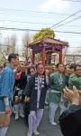 Phallus parade (6).