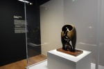 10_Reproduced by permission of the Henry Moore Foundation. (c)The Wallace Collection.
