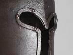 Copy of A78 detail_1.