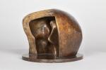 Copy of LH 650 bronze_Nigel Moore_5.