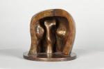 Copy of LH 650 bronze_Nigel Moore_9.