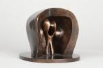 Copy of LH 652 bronze_Nigel Moore_5.