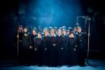 Chorus and Flemish Deputies. Credit: Robert Workman
