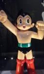 Astro Boy.