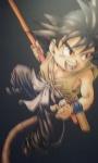 Dragon Ball_.