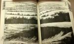 Hokusai Manga_Waves.