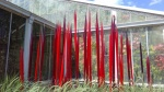 Red Reeds.