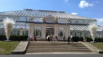 Temperate House.