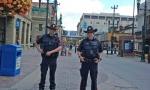 policemen.