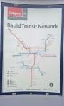 RTN map.