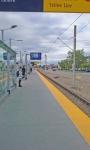 RTN station.