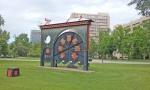 University of Calgary.