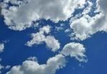 sky 1.