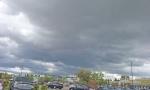 sky 3.