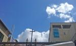 sky 5.