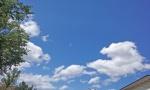 sky 8.