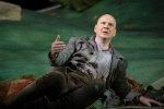 Claudio Otelli as Forester The Cunning Little Vixen Photocredit Richard Hubert Smith 4678.