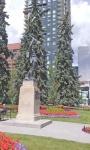 Memorial Park 2.