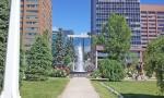 Memorial Park 4.