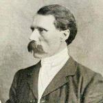 Stephan G. Stephansson.