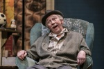 Paul Whitehouse (Grandad). Photo Credit Johan Persson